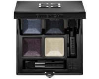 Sephora: Palette maquillage Givenchy Prisme Yeux Quatuor à 38,50€ au lieu de 55€