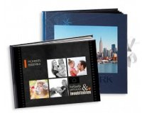 Photoweb: 40% de réduction sur les livres photo dès 50€ d'achat