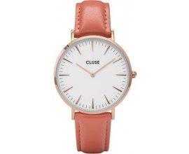 Montres & Co: [Ventes Privées] Jusqu'à -50% sur une sélection de montres