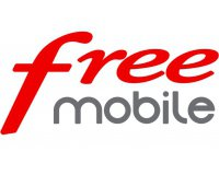 Vente Privée: Forfait Free mobile tout illimité + internet 100Go à 0,99€/mois pendant 1 an