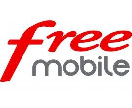 Vente Privée: Forfait Free mobile tout illimité + 100Go de 4G + 25Go en Europe, USA & DOM à 4,99€/mois