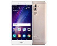 PriceMinister: Smartphone Huawei Honor 6X couleur Or à 162,89€