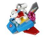 LEGO: Krypto sauve la situation offert pour tout achat LEGO DC Super Hero Girls
