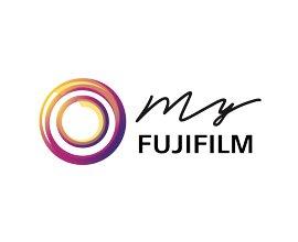 MyFujifilm: [Black Friday] -40% de réduction dès 45€ d'achat + livraison offerte dès 32€