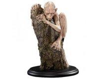 Micromania: Statuette de Gollum du Seigneur des Anneaux à  -18%