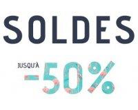 Father & Sons: [Soldes] Jusqu'à -50% sur la collection Printemps-Eté 2017
