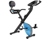 eBay: Vélo magnétique d'intérieur pliable BEST-X2000 à 137€ livraison comprise