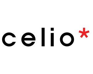 Celio*: Livraison à domicile gratuite dès 75€ d'achats