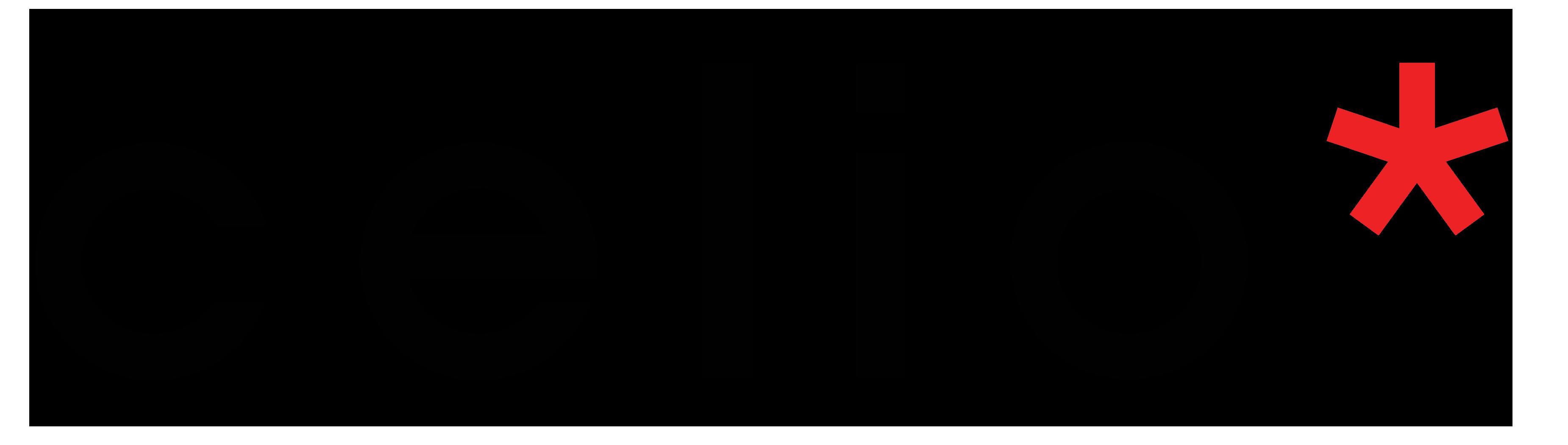 Code promo Celio* : 15% de réduction sur votre commande (hors underwear)