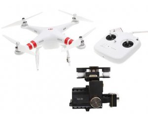 parrot drone user guide