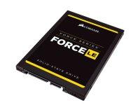 TopAchat: Disque SSD Corsair Force LE200 480Go de stockage en soldes à 129,90€