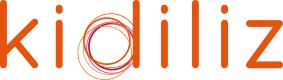 Code promo Kidiliz : Soldes jusqu'à -60% et -10% supplémentaires dès 3 articles soldés achetés