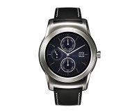 Bouygues Telecom: Montre connectée LG G Watch Urbane Argent à 89,99€ au lieu de 290.90€