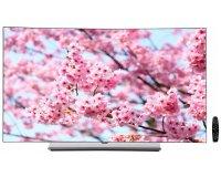 """Boulanger: TV OLED LG OLED65C6V 4K UHD 164 cm (65"""") en soldes à 2990€ au lieu de 4490€"""