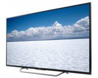 Rue du Commerce: TV LED 4K UHD 139 cm (55'') SONY KD55XD7005BAEP à 549€ au lieu de 999€
