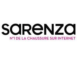 Sarenza: -20% supplémentaires sur les soldes Converses, Nike, Kickers & Georgia Rose