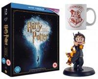 Zavvi: 10% de réduction sur la boutique Harry Potter