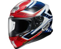Dafy Moto: Casque moto Shoei NXR Valkyrie 3 coloris différents à 423,20€ au lieu de 529€