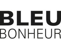 Bleu Bonheur: 30% de réduction sur votre article préféré + Livraison offerte dès 2 articles