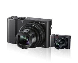 Panasonic: Jusqu'à 100€ remboursés sur votre appareil photo Lumix DMC