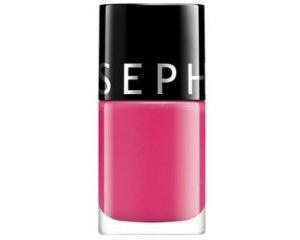 Sephora: Un Nail Dressing offert pour tout achat de 3 vernis à ongles Color Hit