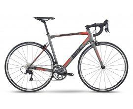 Alltricks: Vélo de route BMC Teammachine ALR01 Shimano 105 11V 2017 en soldes à 1199,99€