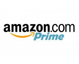 Amazon: Amazon Famille et Amazon Prime : 30 jours d'essai gratuit