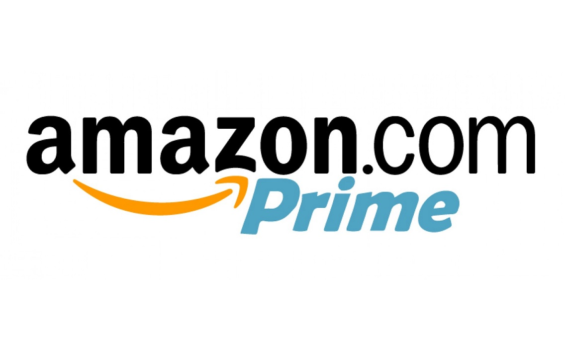 Code promo Amazon : Amazon Famille et Amazon Prime : 30 jours d'essai gratuit