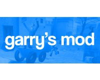 Steam: Steam - Garry's Mod à 4,99€