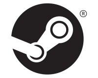 Steam: Jusqu'à - 50% sur de nombreux jeux PC