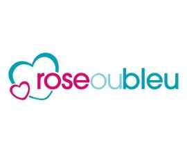 Rose ou Bleu: 50€ de réduction dès 350€ d'achat, 30€ dès 210€, -20€ dès 140€ ou -10€ dès 70€