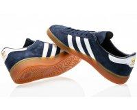 Adidas: Chaussures Adidas München en soldes à 62,96€ au lieu de 89,95€