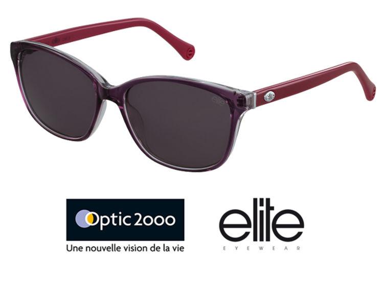 e3dd3288db95c Lunette de soleil femme optique 2000 - sp-lunettes.fr