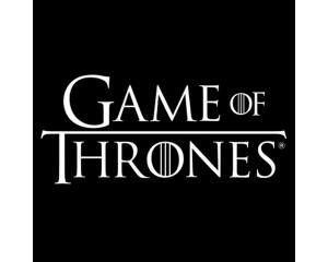 Orange: [Abonnés TV Orange] Game of Thrones, saisons 1 à 3 offertes