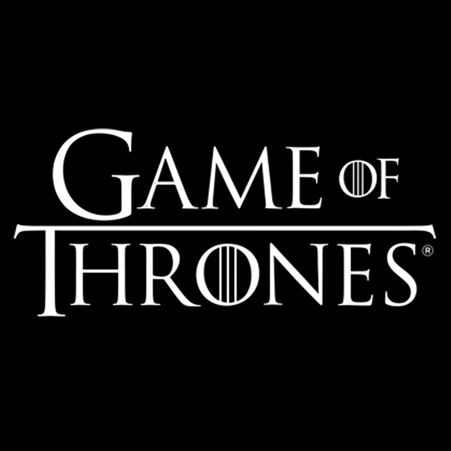 Code promo Orange : [Abonnés TV Orange] Game of Thrones, saisons 1 à 3 offertes