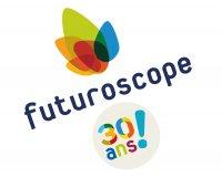Doctissimo: 5 lots de 4 entrées au Futuroscope à gagner