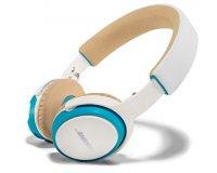 Bose: Casque supra-aural Bluetooth Bose SoundLink à 179,95€ au lieu de 249,95€