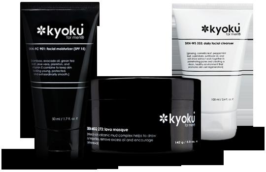 20 de r duction sur les produits de la marque kyoku comptoir de l 39 homme code promo oku20 - Code promo comptoir sante ...