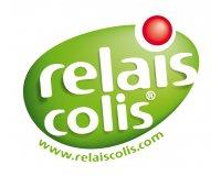 Relais Colis: -30% sur l'envoi de votre prochain colis