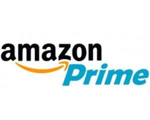 Amazon: Amazon Prime gratuit pendant 6 mois pour les 18-24 ans