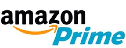 Code promo Amazon : Amazon Prime gratuit pendant 6 mois pour les 18-24 ans