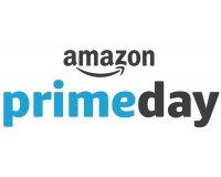 Amazon: [Prime Day] des centaines de milliers d'offres pour les membres Amazon Prime