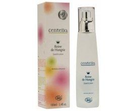 Marie France: 13 crèmes et lotions de la marque Centella à gagner