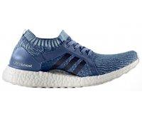 Grazia: 20 paires de chaussures Adidas Ultra Boost X à gagner