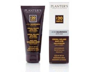 Beauté Addict: 15 vanity Planter's pour vous protéger du soleil cet été à gagner