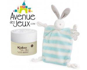 1 parfum kaloo offert d s 30 d achat de produits kaloo avenue des jeux code promo kaloo. Black Bedroom Furniture Sets. Home Design Ideas