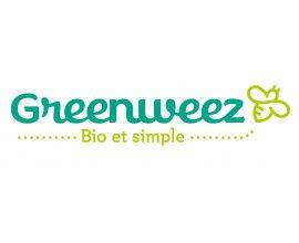 Greenweez: 10% de remise dès 79€ d'achat, 20% de remise dès 109€ d'achat