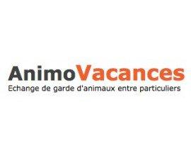 Animovacances: Garde d'animaux gratuite (entraide)