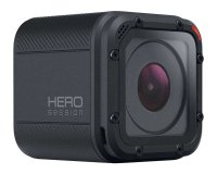 Conforama: Caméra sport GOPRO HERO SESSION à 149€