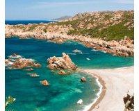 BUT: 1 voyage en Sardaigne à gagner